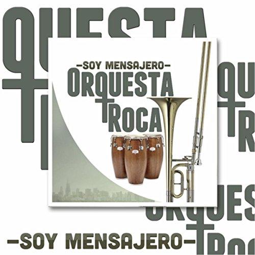 Roca Express