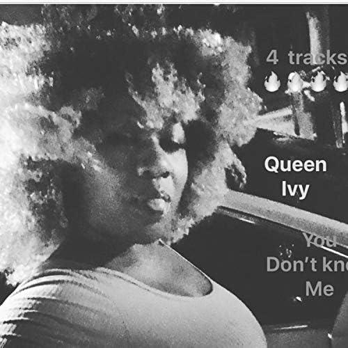 Queen, Ivy