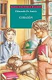 Corazon - Nbb 10 -
