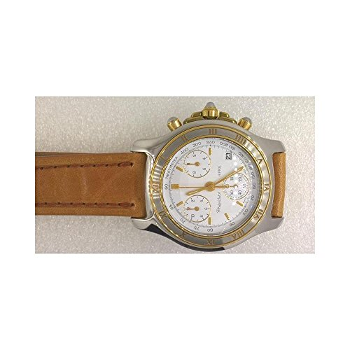 Philip Watch 8251934017