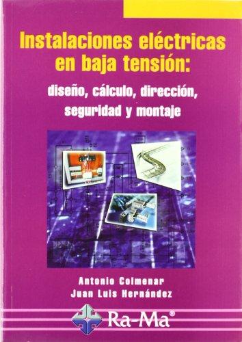 Los Mejores Direccion Electrica – Guía de compra, Opiniones y Comparativa del 2021 (España)