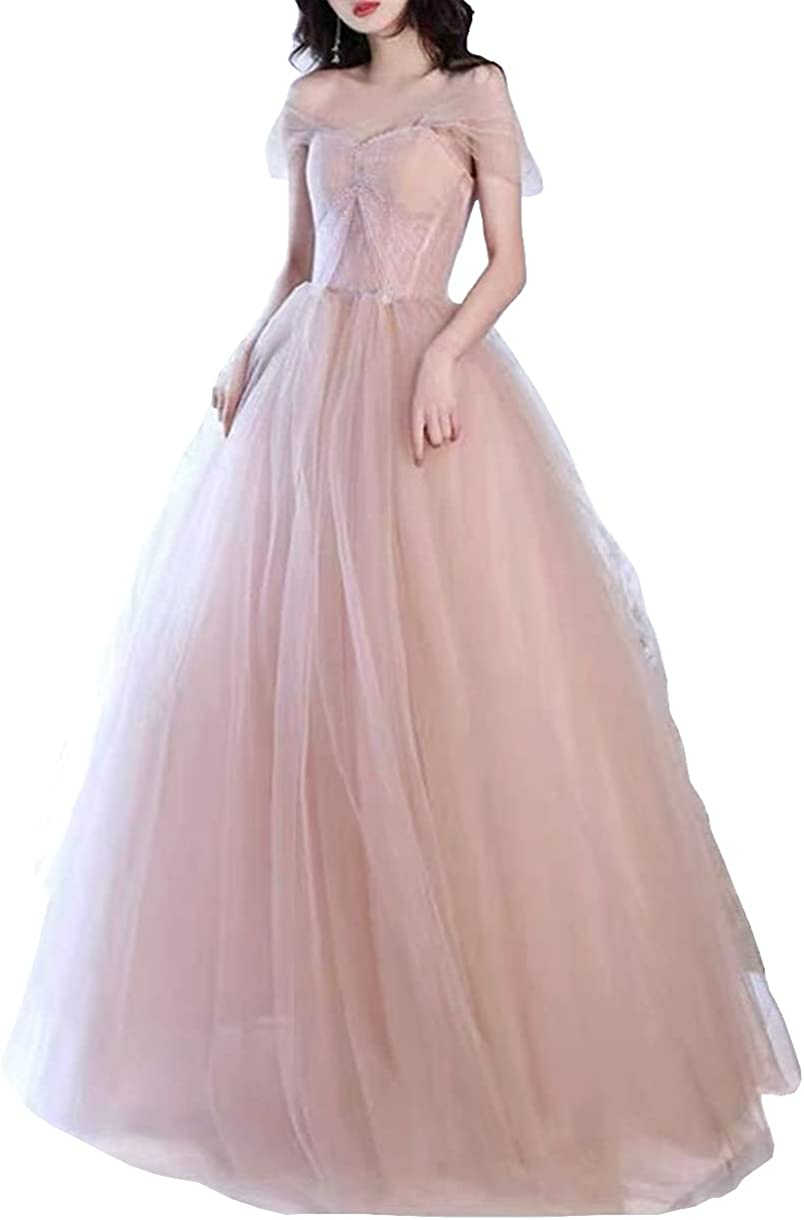 Sweetheart Cocktail Dress Women Puffy Formal Gown Long Brid Excellence Kansas City Mall for