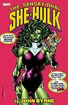 Best sensational she hulk vol 1 Reviews