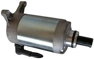 31200-KTW-901 // 31200-KTW-B01 // 31200-KVZ-631 // 31200KTW901 // 31200KTWB01 // 31200KVZ631 77187241 motorino avviamento 12 V 0,65 kw compatibile con motori nss forza s 250cc // sh300 rif one by Camamoto cod orig