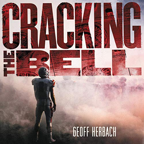 Cracking the Bell cover art