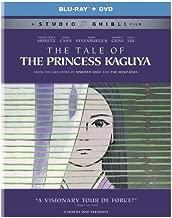 the tale of princess kaguya blu ray