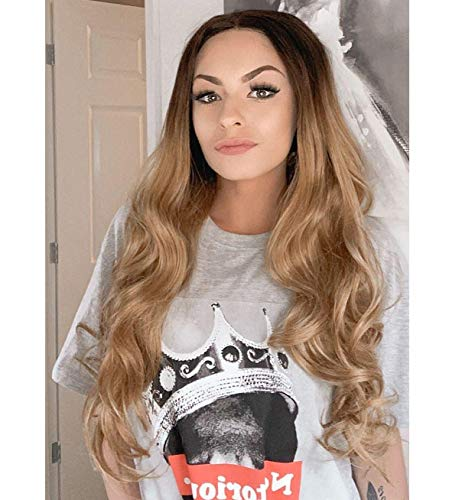 comprar pelucas vebonnie online