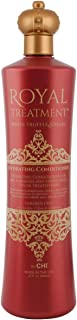 CHI Royal Treatment Hydrating Conditioner - Sulfate, Paraben and Gluten Free - 32 oz, 32 fl. oz.