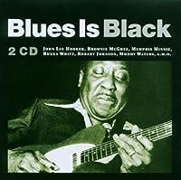 Blues Is Back