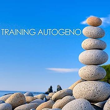 Training Autogeno: Musica per Rilassarsi e Meditare
