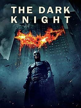 Best batman the dark night Reviews