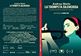 Andrea Motis, la trompeta silenciosa [DVD]