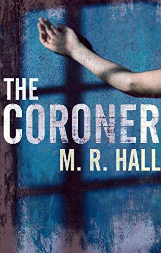 The Coroner