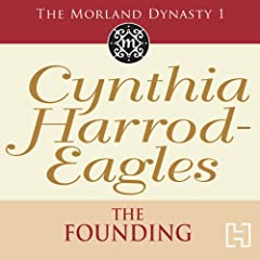 Dynasty 1: The Founding