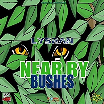 Near By Bushes