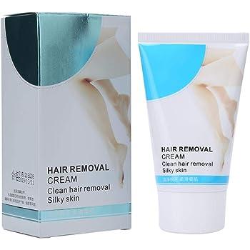 Amazon Com Hair Removal Cream Depilatory Cream Used On Bikini