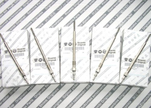 1 allumage Alfaromeo Mito 1.3 Multijet 955 80 CV 84 CV 95 CV