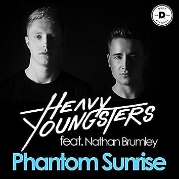 Phantom Sunrise