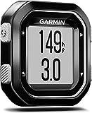 Garmin Edge 25 GPS-Fahrradcomputer GPS - 7