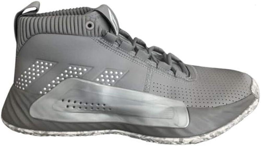 SM Dame 5 Team Basketball Shoes