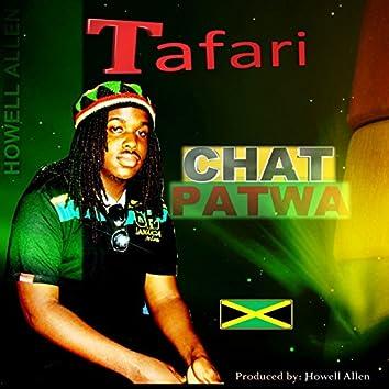 Chat Patwa