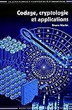 Codage, cryptologie et applications