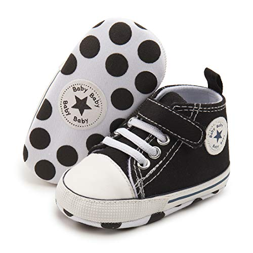 Buy Ceramic Baby Boy Shoe
