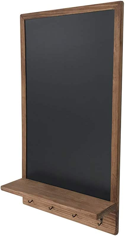 CHAOXIAN Message Board Chalkboards Magnetic Nail Adsorption Memo