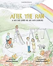 After the Rain: A New Day Dawns for Kids with Disabilities