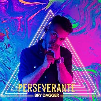 Perseverante
