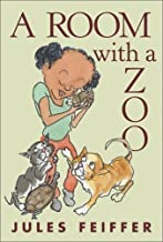 Best a room with a zoo Reviews