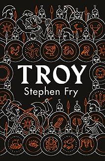 Stephen Fry - Troy