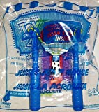 McDonald's 2019 Toy Story 4 Happy Meal Toy #7 Jessie's Jump House