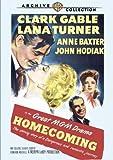 Homecoming Edizione: Stati Uniti USA DVD