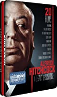 Legacy of Suspense [DVD] [Import]