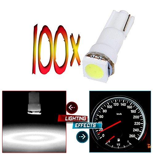 Best 2004 ford explorer dash warning lights on the market