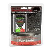 BatteryMINDer Model 12117: 12 Volt 1.33 Amp (12V 1.33A)...