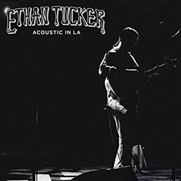 Acoustic In LA - EP