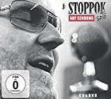 Songtexte von Stoppok - Auf Sendung: Solo