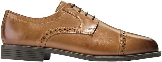 Best dustin cap toe brogue oxford Reviews
