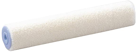 PIA ボンパラゴン ボンパラゴンスモール 4インチ 白 13mm 2本 R-1553