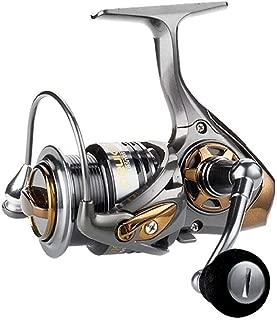 LeKing--Ca/ña de Pescar PR Nudo Corbata l/ínea de dise/ño Herramienta de Anudado de la l/ínea de Pesca de mar PE