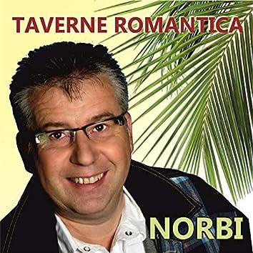 Taverne Romantica