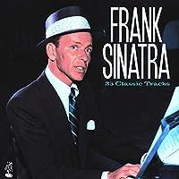 25 Classic Tracks
