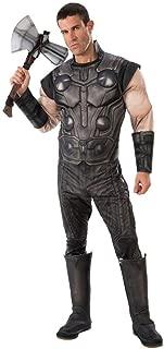 Best halloween costume thor Reviews