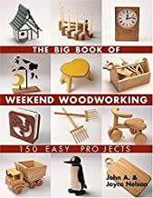 Best Woodworking With Kids Review [September 2020]