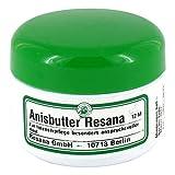 Anisbutter Resana Salbe 50 ml