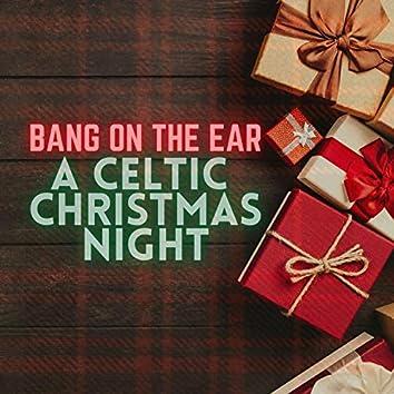 A Celtic Christmas Night