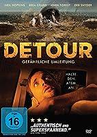 Detour - Gefährliche Umleitung