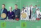 In aller Freundschaft Staffel 20 (11 DVDs)